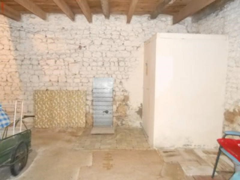 Sale house / villa Nere 70 200€ - Picture 6
