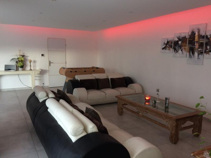 Престижная продажа дом Roquebrune sur argens 599000€ - Фото 4