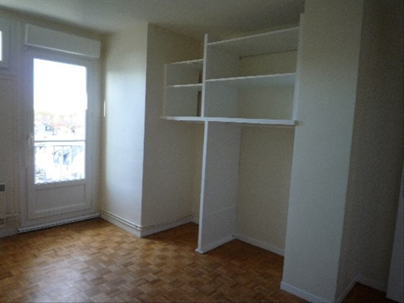 Location appartement Rennes 665€ CC - Photo 5