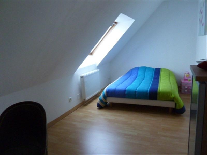 Vente maison / villa Houchin 255000€ - Photo 8