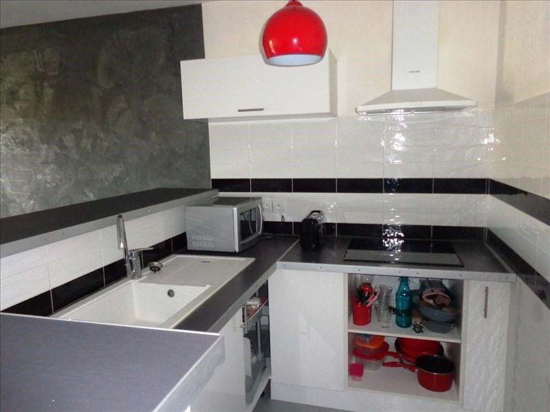 Sale apartment Nice 179900€ - Picture 3