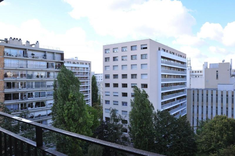 Vente appartement Paris 11ème 830000€ - Photo 9