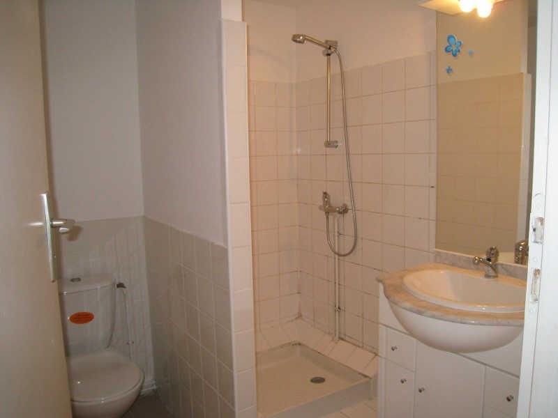 Location appartement Carcassonne 355€ CC - Photo 8