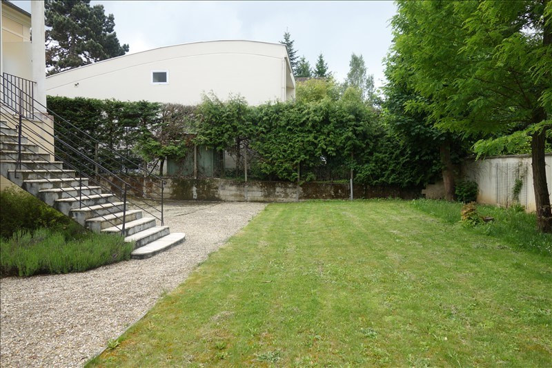 Location maison / villa Versailles 4 900€ +CH - Photo 6