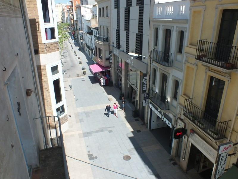 Vente appartement Rosas 127800€ - Photo 2