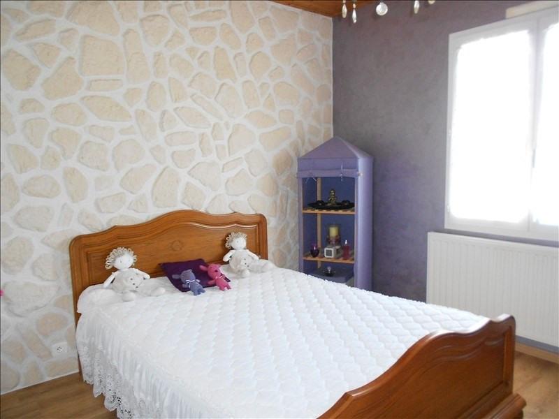 Sale house / villa Beauvoir sur mer 325000€ - Picture 7