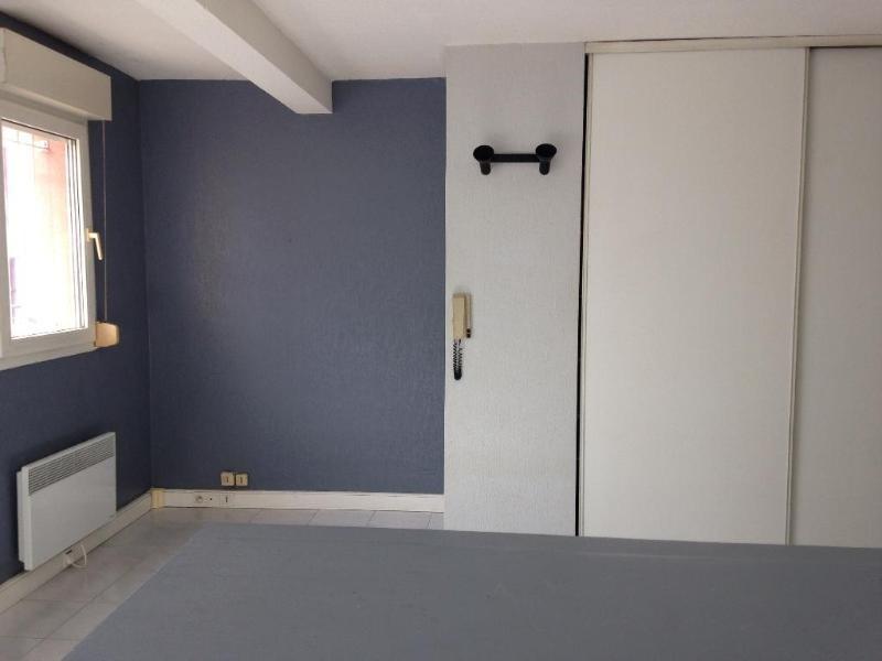 Location appartement Aix en provence 485€ CC - Photo 2