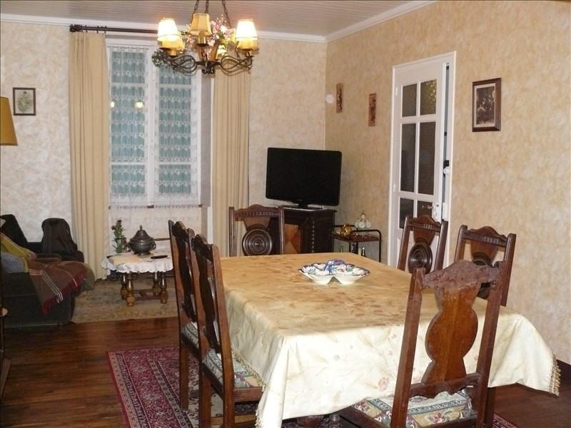 Sale house / villa Les forges 74900€ - Picture 3