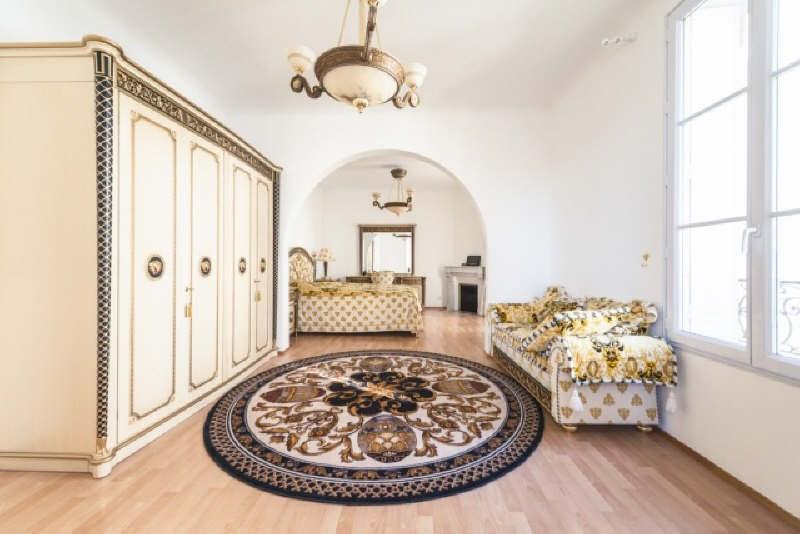 Vente maison / villa Le vesinet 861000€ - Photo 6