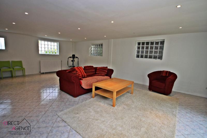 Vente maison / villa Gournay sur marne 618000€ - Photo 6