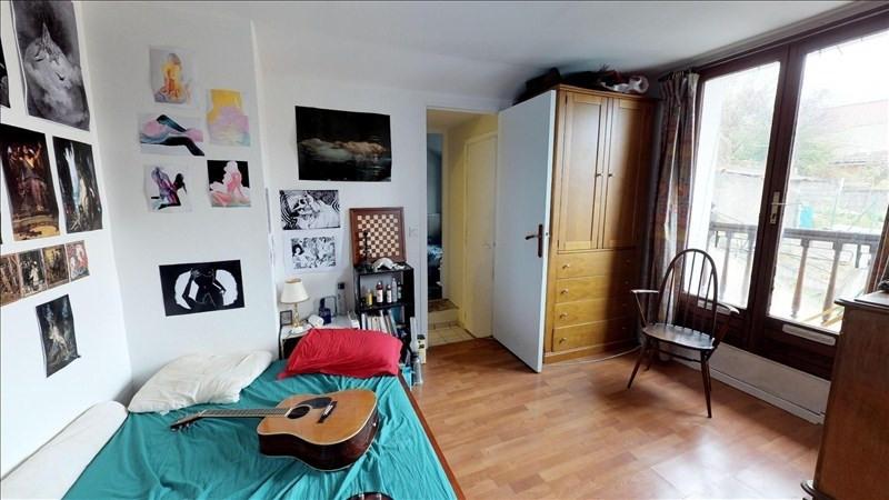 Produit d'investissement maison / villa Villeneuve st georges 269000€ - Photo 6