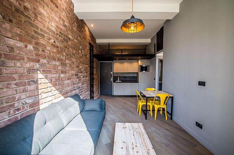 Vente appartement Nice 185000€ - Photo 14