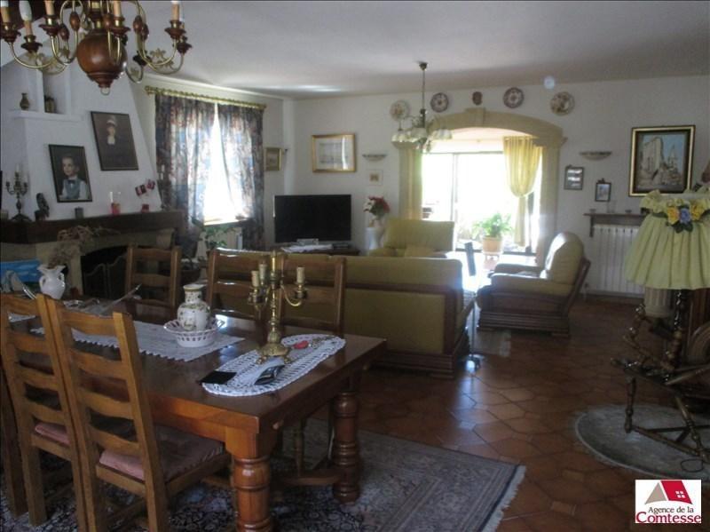 Vente maison / villa Marseille 11ème 550000€ - Photo 4