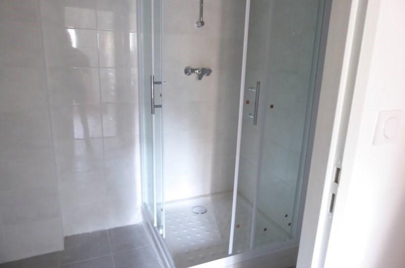 Rental apartment Terrasson la villedieu 650€ CC - Picture 17