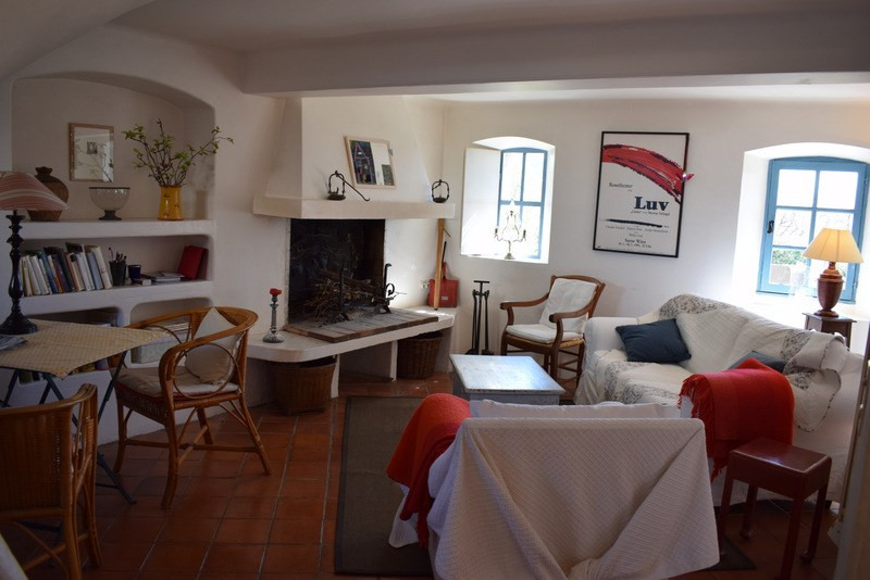 Venta de prestigio  casa Mons 715000€ - Fotografía 23