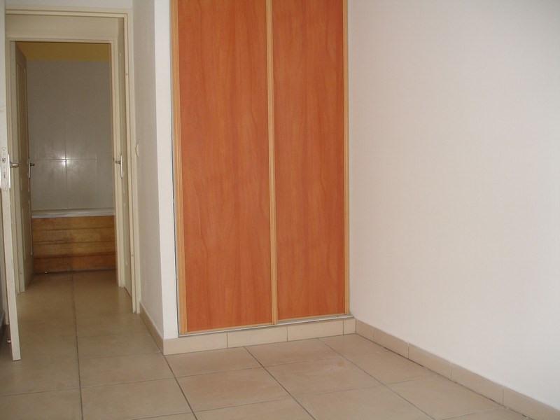 Vente appartement Ste clotilde 78500€ - Photo 4