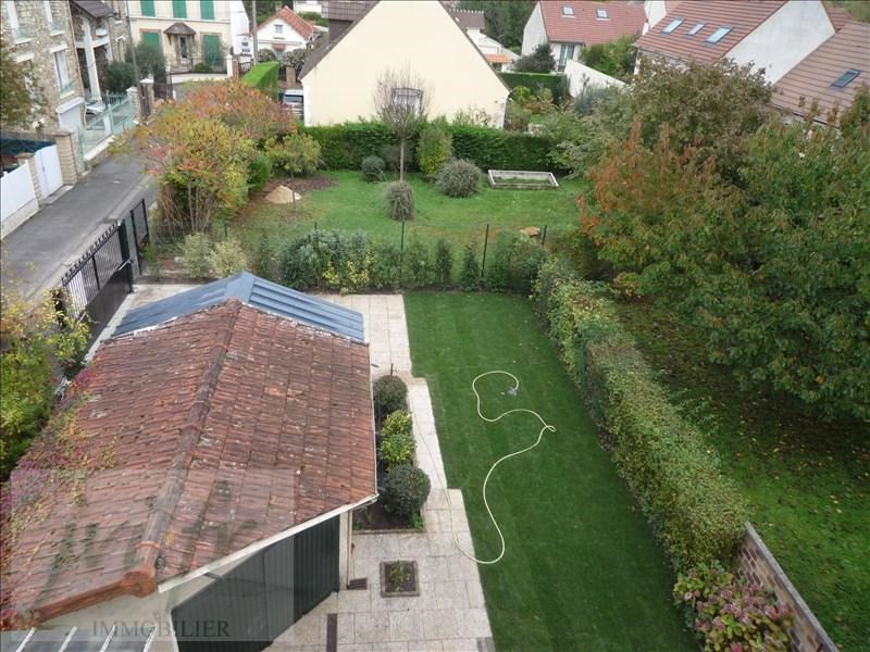 Vente maison / villa Soisy sous montmorency 483 000€ - Photo 3