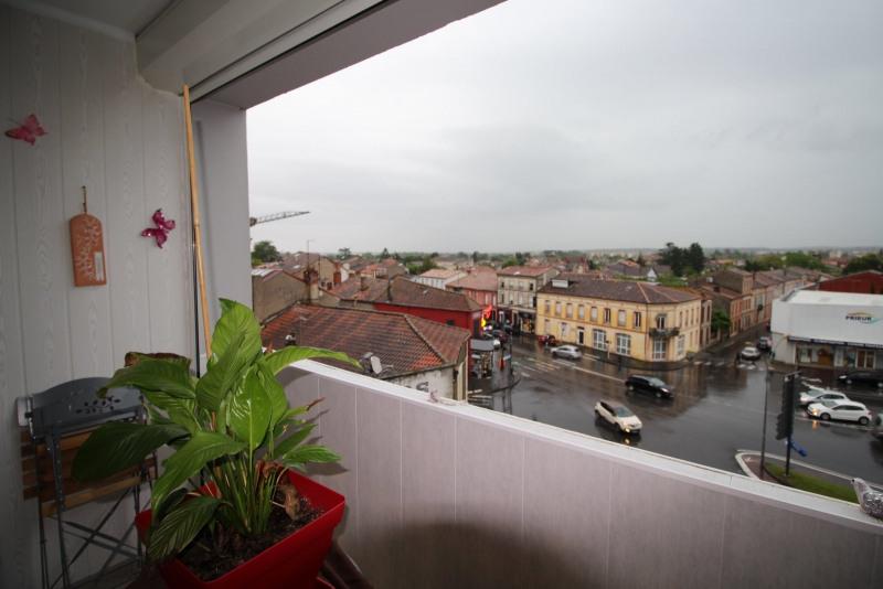 Vente appartement Montauban 119900€ - Photo 3