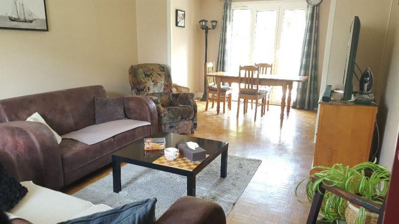 Sale house / villa Beauvais 179000€ - Picture 2