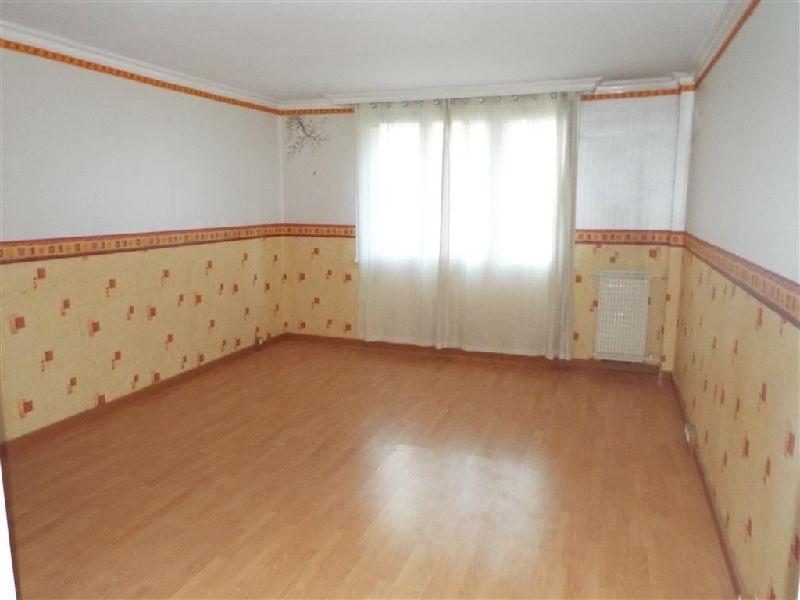 Vente appartement Ste genevieve des bois 166600€ - Photo 3