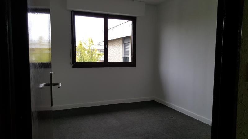 Sale apartment Grigny 59000€ - Picture 7