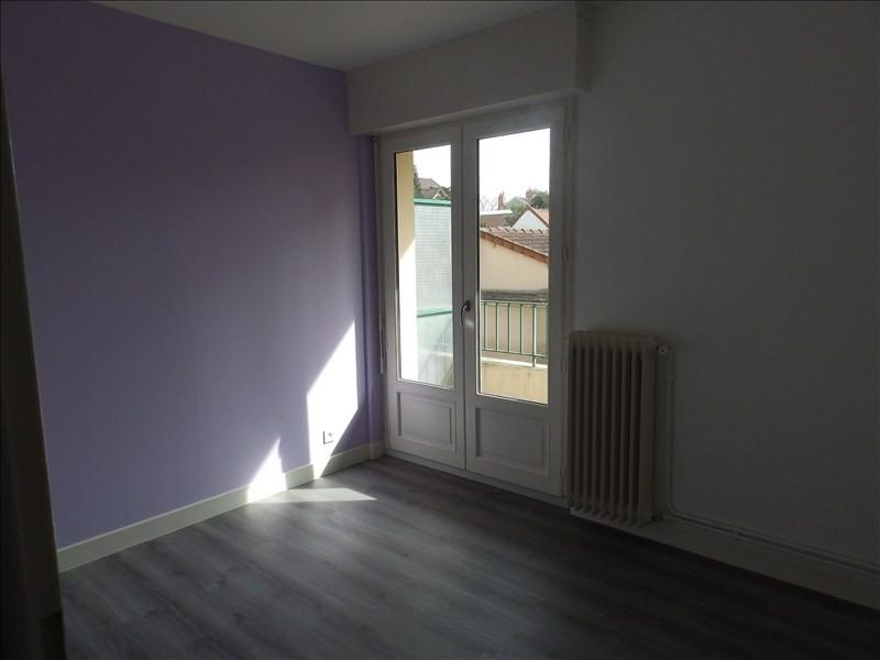 Location appartement Moulins 520€ CC - Photo 3