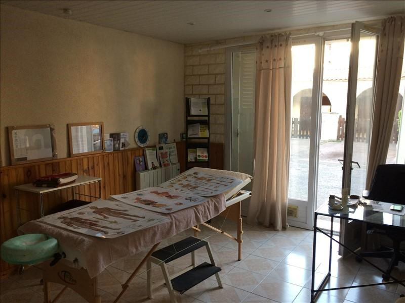Vente appartement Lunel 59 920€ - Photo 3