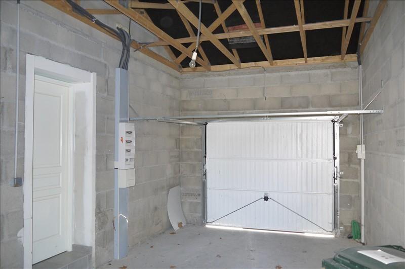 Sale house / villa Assieu 173000€ - Picture 9