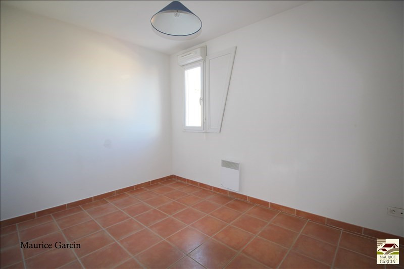 Vente appartement Cavaillon 80 000€ - Photo 3