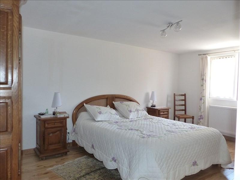 Sale house / villa St florentin 147000€ - Picture 5
