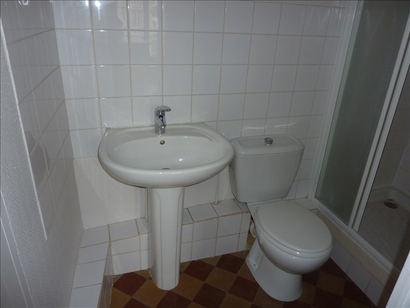 Location appartement Vendome 405€ CC - Photo 7
