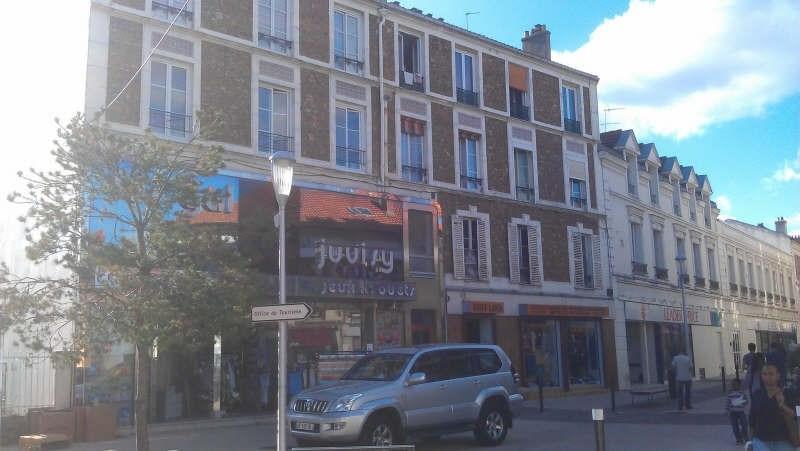 Location appartement Juvisy sur orge 660€ CC - Photo 3