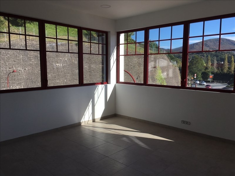 Location bureau Hendaye 480€ HT/HC - Photo 1