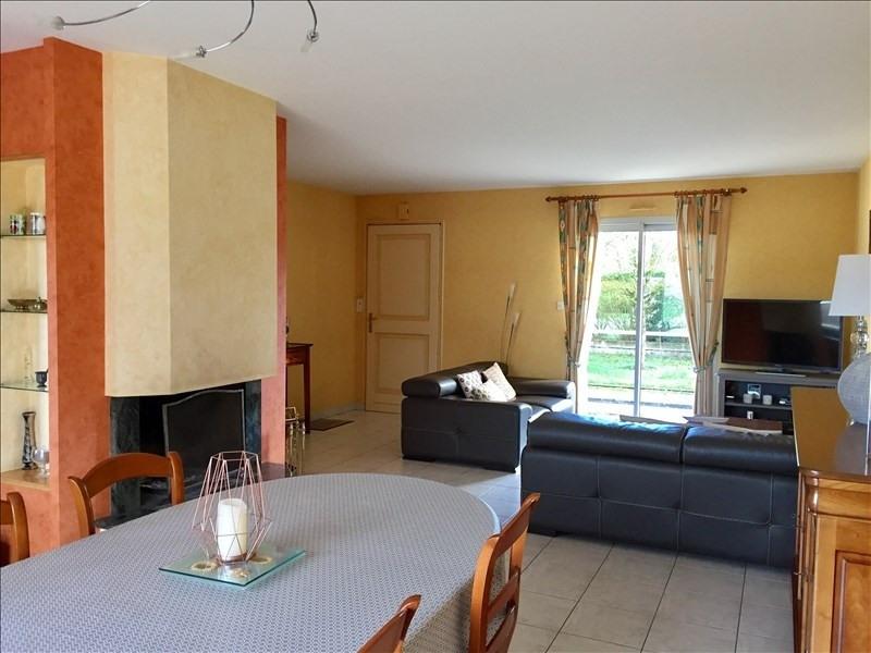 Vente maison / villa Vitre 182875€ - Photo 4