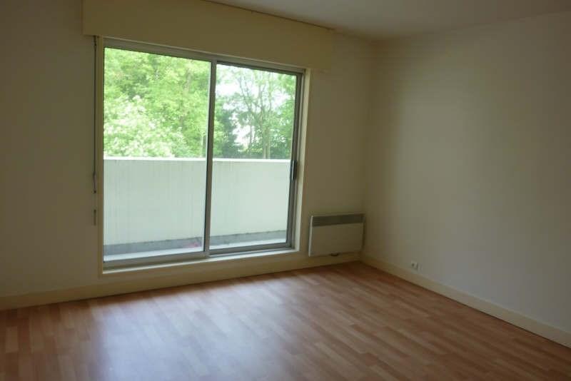 Vente appartement Caen 251381€ - Photo 7