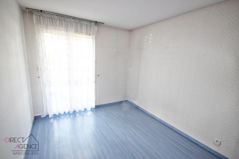 Vente appartement Noisy le grand 225000€ - Photo 5