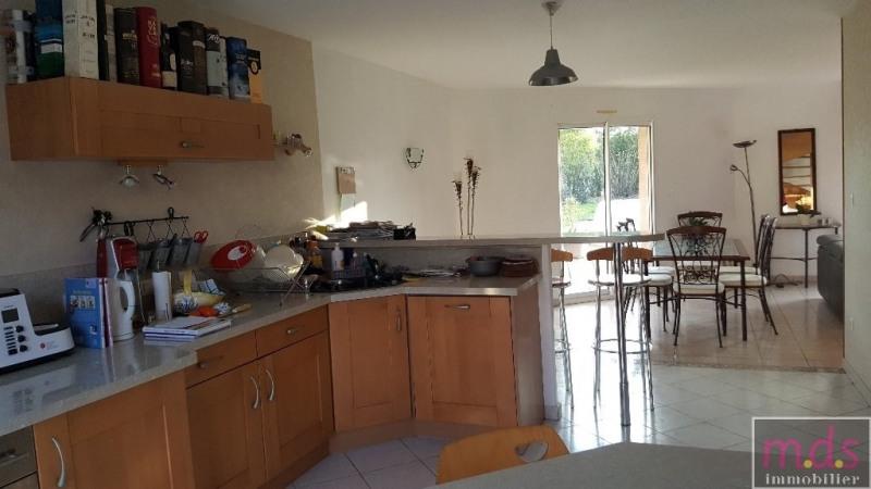 Vente maison / villa Gragnague 417000€ - Photo 3