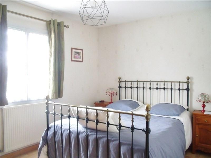 Sale house / villa St jean de losne 175000€ - Picture 4