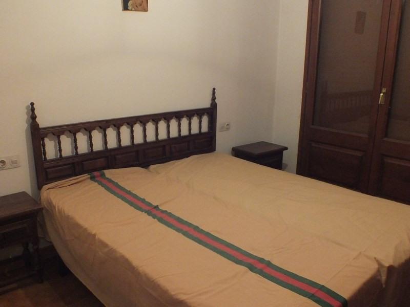 Venta  casa Empuriabrava 160000€ - Fotografía 10