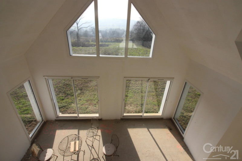 Verkoop  huis 14 449000€ - Foto 20