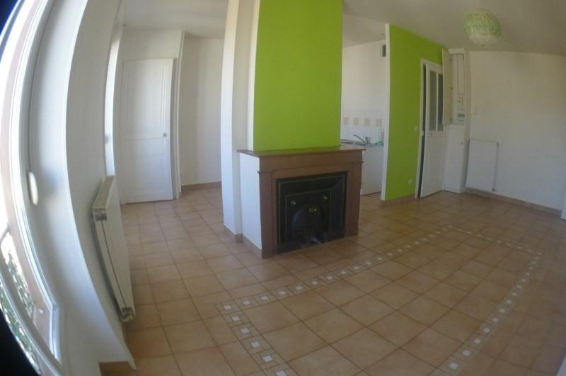 出租 公寓 Oullins 679€ CC - 照片 1