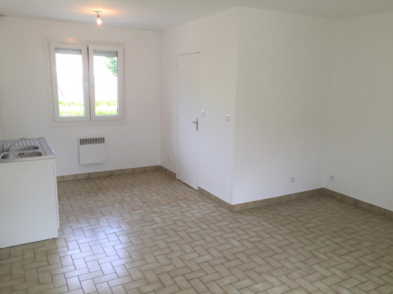 Location appartement Taverny 525€ CC - Photo 3