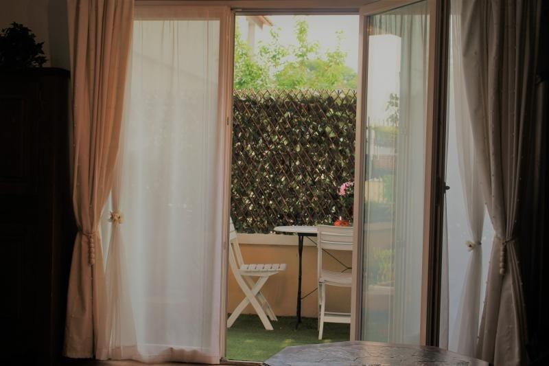 Vente appartement Gagny 250000€ - Photo 3