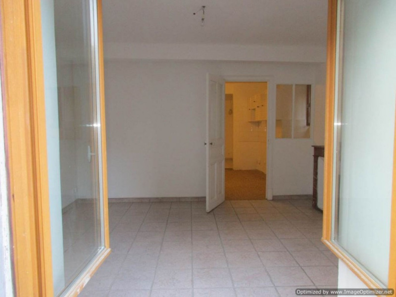Investment property building Saissac 159 000€ - Picture 5