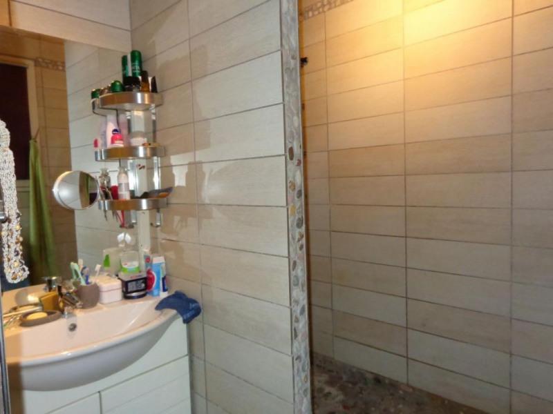 Vente maison / villa Pont-l'évêque 262500€ - Photo 8