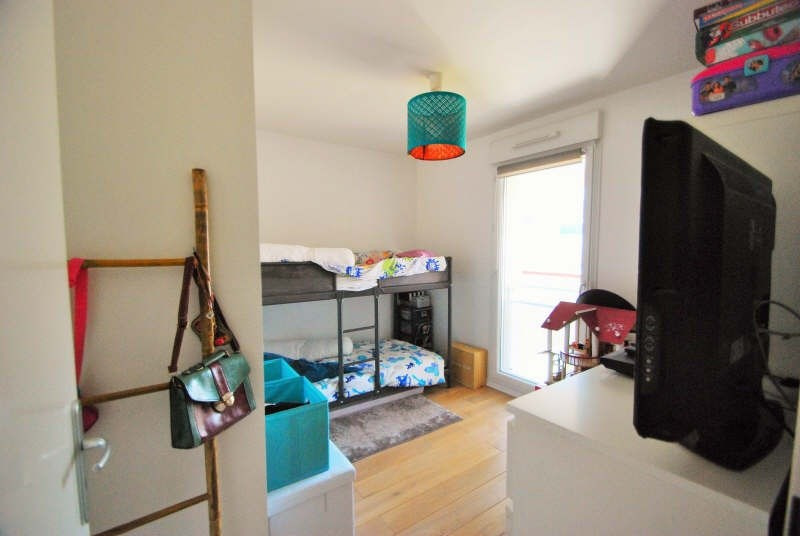 Sale apartment Bezons 262 000€ - Picture 7