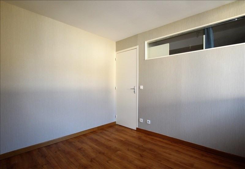 Locação apartamento La queue en brie 795€ CC - Fotografia 5