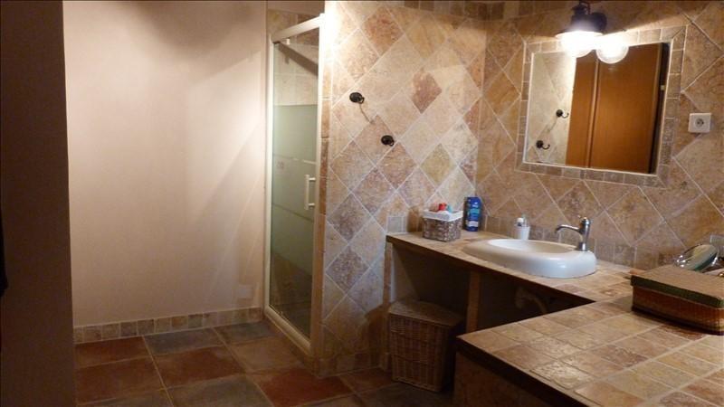 Investeringsproduct  huis Mazan 185000€ - Foto 6