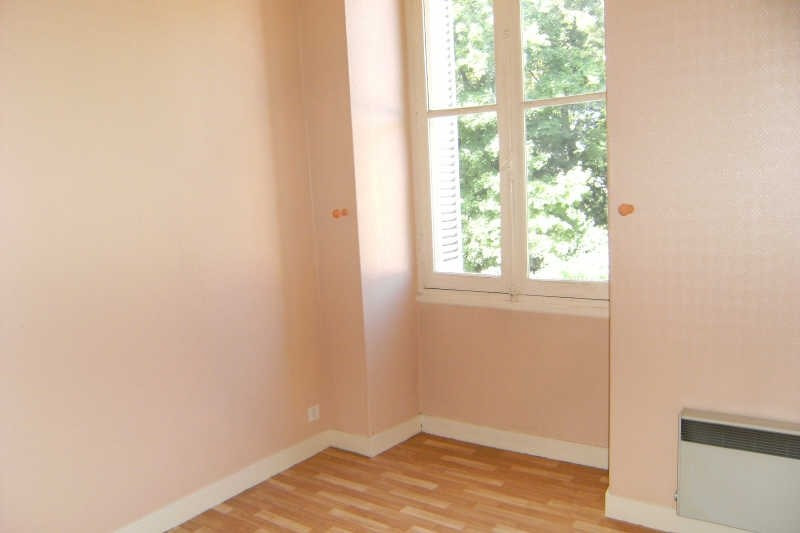 Location appartement Chatellerault 292€ CC - Photo 5