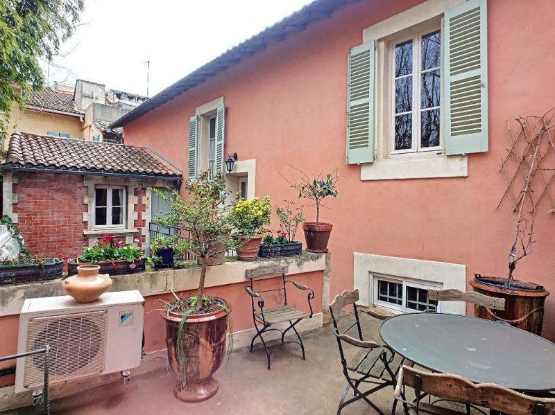 Venta de prestigio  casa Avignon 935000€ - Fotografía 9